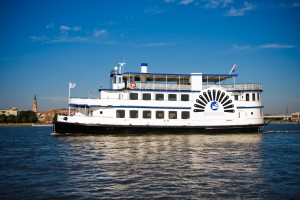 Our-Fleet-Spirit-of-the-Lowcountry1-300x200