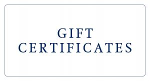 gift_certificate_650x350_01