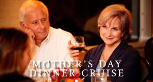 website_specialty_cruises_mothers_day