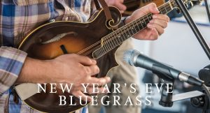 website_specialty_cruises_nye_bluegrass