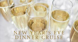 Spiritline dinner cruise coupons
