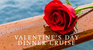 website_specialty_cruises_valentines