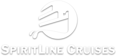 SpiritLine Cruises of Charleston