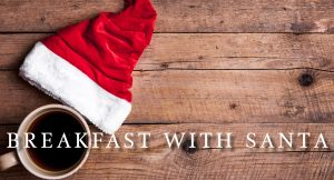 website_specialty_cruises_breakfast_santa