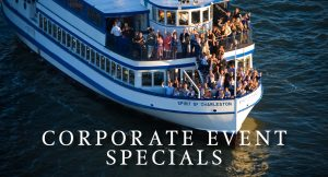 website_specialty_cruises_corp_specials