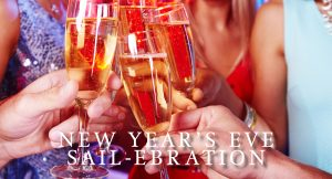 website_specialty_cruises_nye_sailebration